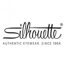Image result for silhouette optical frames
