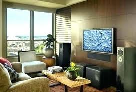 interior design for condo living room condo living room interior design condo living room ideas interior