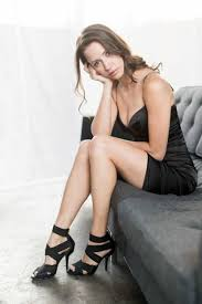 Image result for kristen gutoskie