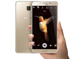 Top 10 Smartphones With Longest Battery Backup 2017 Updated 2