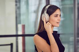 sony mdr 1000xm2. sony wh-1000xm2 improves on our favourite noise cancelling headphones - pocket-lint mdr 1000xm2