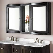 bathroom medicine cabinets. Medicine Cabinets Bathroom R