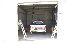garage door man garage doors garage doors manhattan kansas