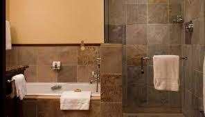 door units diy shower decor depot storage design houzz cabinet bathrooms showers bathroom pictures ideas baske