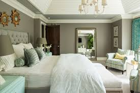normal bedroom designs. Example Of A Transitional Master Carpeted And White Floor Bedroom Design In Minneapolis With Brown Walls Normal Designs E