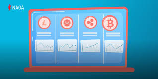 Using bitcoin to transact is easy and accessible to everyone. Where Do Cryptocurrencies Get Their Value