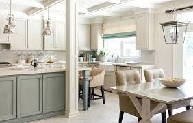 white quartz countertops with white cabinets white kitchen cabinets quartz and decor white quartz kitchen countertops