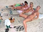 porno fuer frauen nudisten bilder