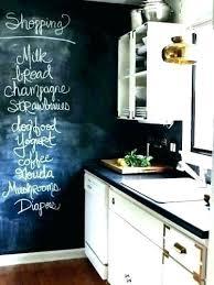 Chalkboard Bedroom Wall Bedroom Chalkboard Wall Chalk Chalkboard Bedroom  Wall Chalkboard Bedroom Wall Paint