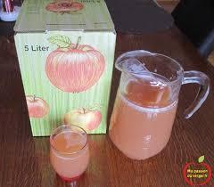 jus de pomme pur jus jus de pomme trouble jus de pomme maison