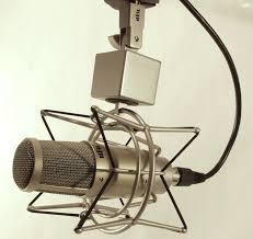 shure microphone 4 pin microphone wiring diagram on shure images Shure Microphone Wiring Diagram shure microphone 4 pin microphone wiring diagram 16 xlr microphone wiring diagram shure 444 microphone shure microphone wiring diagrams dia