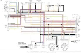 harley davidson trailer wiring harness motorcycle hitch ha diagram full size of harley davidson trailer wiring harness 2014 motorcycle hitch kit diagram o diagrams