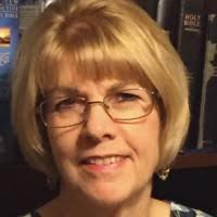 "7 ""Diane Oestreich"" profiles | LinkedIn"