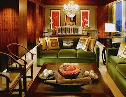 Round Living Room Furniture Mid Century Modern Living Room Furniture Easy Naturalcom