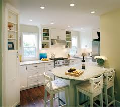 lighting for small kitchen. How To Manage Small Kitchen Storage Ideas: Under Cabinet Lighting In Ideas For