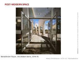 postmodern interior architecture.  Postmodern 36 History Of Architecture For Postmodern Interior