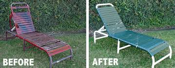 mercial Pool and Patio Furniture Refinishing and Repair Seabreeze