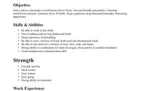 Full Size of Resume:bright How To Write References In Resume Australia  Marvelous What Does ...