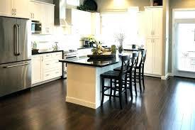 best flooring for kitchen and bath best flooring for kitchen and bath best flooring for kitchen