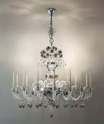 real wax candle chandeliers 2 country chandeliers for dining room