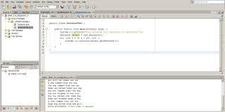 bmis assignment sentences application smart homework help bmis 312 assignment 4