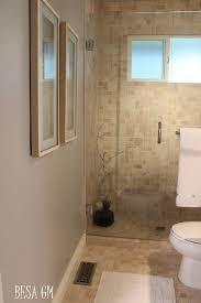 Small Shower Remodel Ideas bathroom small bathroom shower remodel remodeling ideas for 5782 by uwakikaiketsu.us