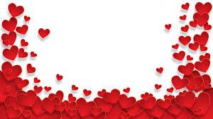 heart transpa love wallpaper background