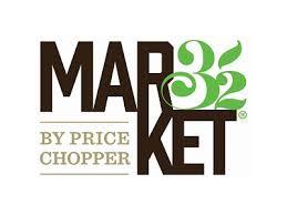 price chopper muscular dystrophy association