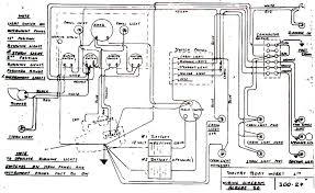 electrical marine wiring diagram 12 volt at Boat Wiring For Dummies