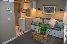 Affordable Apartments With Utilities Included In Phoenix Az