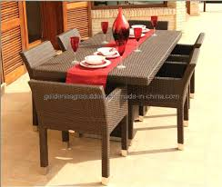 cane dining room furniture cane dining room furniture exciting cane dining room furniture for used dining