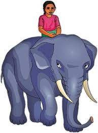 Download icons in all formats or edit them for your designs. Free Elephant Animations Elephant Clipart Gifs