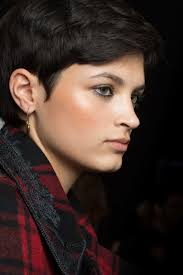 What Hair Style Should I Get which pixie cut should i get 6 stunning looks to try 4772 by wearticles.com
