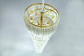 most expensive chandelier most expensive chandelier most expensive chandeliers large size of most expensive tiffany chandelier most expensive chandelier