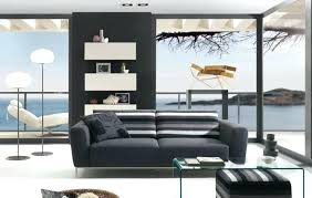 picture of furniture designs. Modern Furniture Stores In Egypt Living Room Designs Stunning Sofa For Small Picture Of
