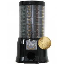 Nespresso Vending Machine Enchanting Vending Machine Nespresso Capsules And Nespresso Compatible