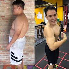 Weight Loss For Men In Thailand Picture Of Weight Loss For