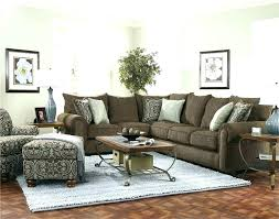 cream colored sectional sofa cream colored sectional sofa home magnificent sofas alluring brown couches leather section
