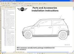 BMW_Mini_Accessory_Retrofit bmw mini wiring diagram on bmw mini wiring diagram