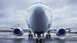 How Seasonality Affects The Aircraft Leasing Market Teams Ae