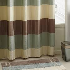 photo 1 of 9 croscill shower curtains matching shower curtain and window curtain croscill shower curtains bed bath