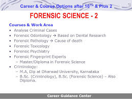 After 10th Courses Chart 80 Actual Career Options After 12th Science Chart