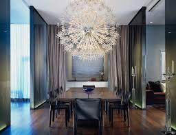 make a chandelier the center of attention home garden design ideas articles