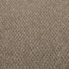 ivory trellis rug best padding for area rugs non skid pad for area rug non slip carpet art deco rug