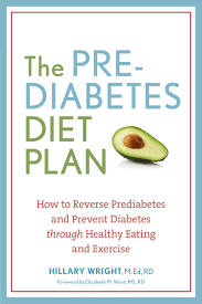 Sample Diet For Diabetes The Prediabetes Diet Plan How To Reverse Prediabetes And