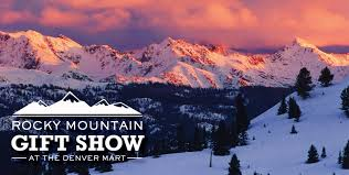 the february 2017 rocky mountain gift show 0217 web header