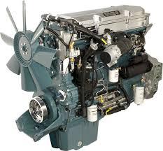 Tuning file Detroit Diesel Series 60-425 DDEC IV 12.7 424HP | My ...