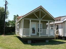 2 bedroom park model homes. platinum park tumbleweed 2 bedroom model homes