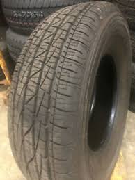 Details About 2 New 245 75r16 Firestone Destination Le2 Tires 245 75 16 2457516 R16 Factory Co