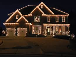 christmas house lighting ideas. outdoor christmas lights ideas for the roof exterior c9 and house lighting